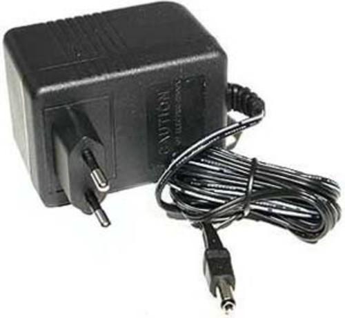 Videosystems Steckernetzteil 12VDC/1A,IR-D Serie TPS1213