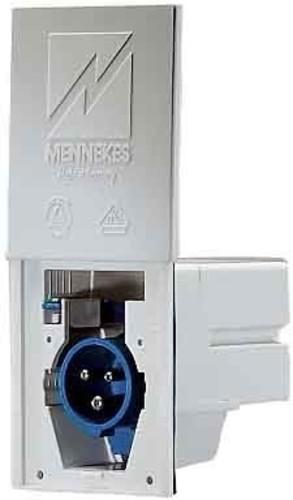 Mennekes Cara-Contact 16A3P 6H230V IP44 8001