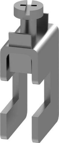 Siemens Indus.Sector Sammelschienensystem 5mm 8US1921-2AB00