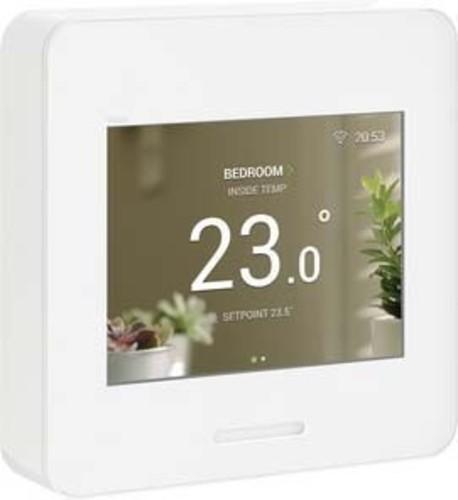 Merten Wiser Home Touch f.Wandmontage MEG5050-0000