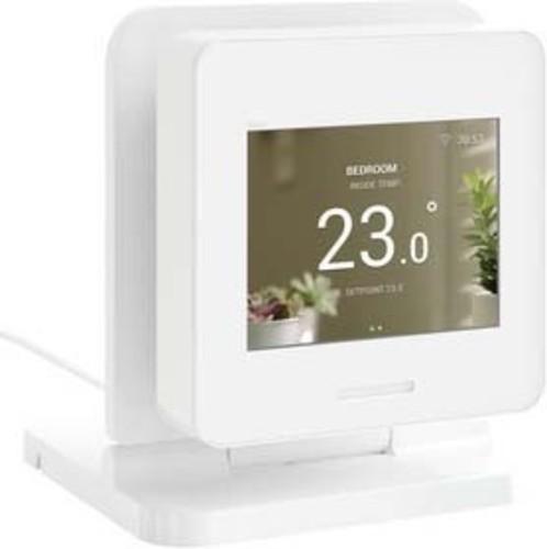 Merten Wiser Home Touch mit Standfuß MEG5050-0001