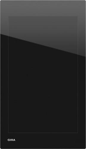 Gira Displaymodul G1 schwarz 208905