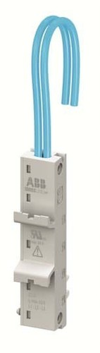 ABB Stotz S&J Universaladapter f.N-Leiter max.32A ZLS970N300