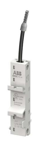 ABB Stotz S&J Universaladapter f.L1-L2-L3 max.25A ZLS971UL
