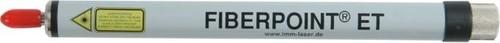 Telegärtner Reinigungsstift für LC Stecker 100025924