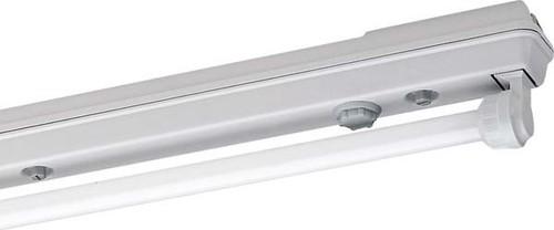 Schuch Licht FR-Leuchte freistrahlend T26 1x58W 175158 EVG