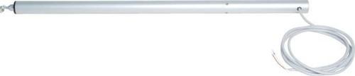 WindowMaster Sicherheitsspindelantrieb 24VDC/1A/600N/Hub500 WMS 306 0500 0102