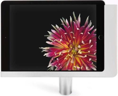 Viveroo iPad Standrahmen alu, m.Drehgelenk freeflex12,9 #371210