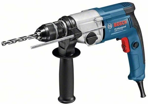Bosch Power Tools Bohrmaschine GBM 13-2 RE