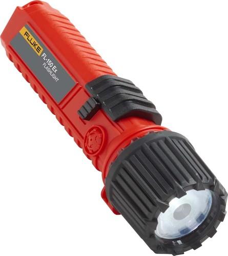 Fluke Taschenlampe 150 Lumen FL-150 EX