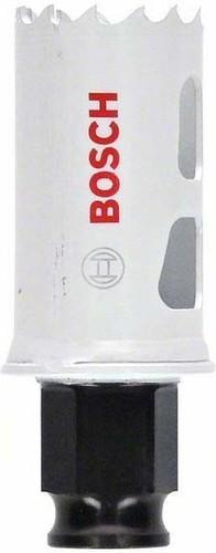Bosch Power Tools Lochsäge Progressor f. Wood+Metal 29mm 2608594205
