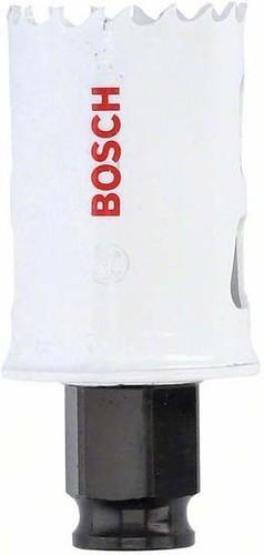 Bosch Power Tools Lochsäge Progressor f. Wood+Metal 33mm 2608594208