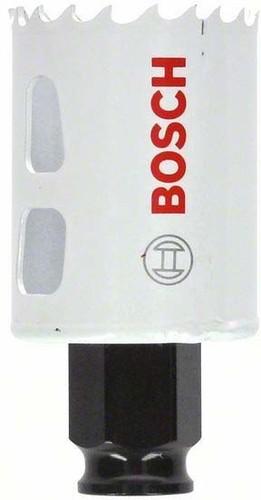 Bosch Power Tools Lochsäge Progressor f. Wood+Metal 38mm 2608594211