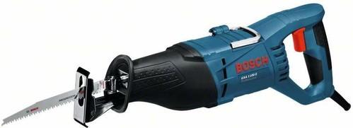 Bosch Power Tools Säbelsäge PS GSA 1100 E