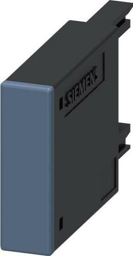 Siemens Indus.Sector RC-Glied AC24-48,24DC-70 3RT2916-1CB00
