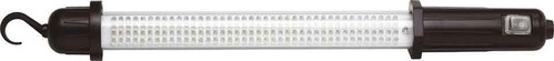 Bachmann LED Handlampe 160 LED 394.190