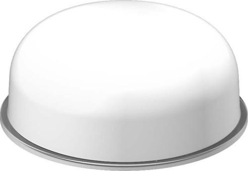 RZB Ersatzglas 05-58090