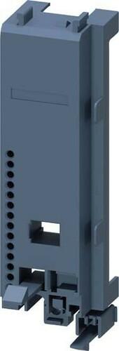 Siemens Indus.Sector Schützsockel 3RV2927-7AA00