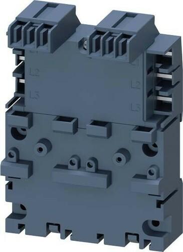 Siemens Indus.Sector 3-Ph. Sammelschiene S00 und S0 3RV2917-4A