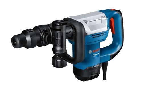 Bosch Power Tools Schlaghammer GSH 5