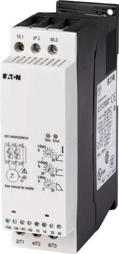 Eaton Softstarter 110/230VAC DS7-342SX016N0-N