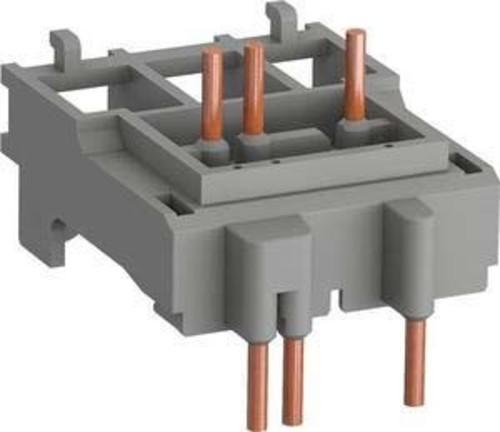 ABB Stotz S&J Adapter für MSS132 BEA16-4