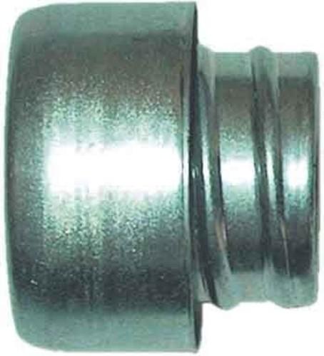 Anamet Erdungshülse 297-250-0