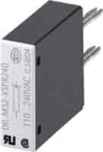 Eaton RC-Schutzbeschaltung 110-240V DILM95-XSPR240