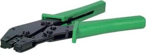 EFB-Elektronik D-Sub Crimpzange AWG18-22 + AWG24-30 39913.1