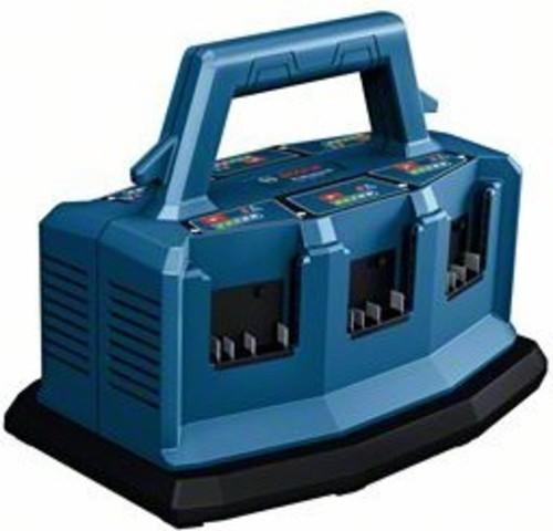 Bosch Power Tools Ladegerät 18 V GAL 18V6-80