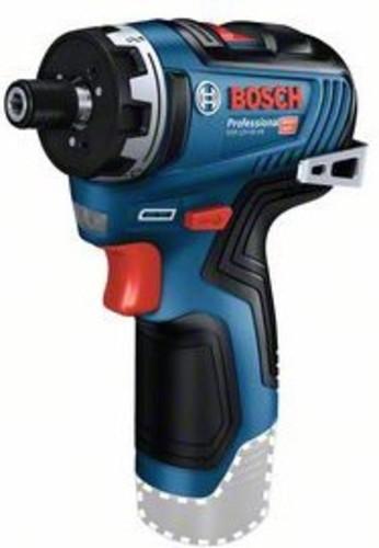 Bosch Power Tools Akku-Schrauber 12 V GSR 12V #06019J9103