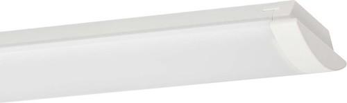 Ridi-Leuchten Wannenleuchte 2xT5 35/49W WL 235/49 O
