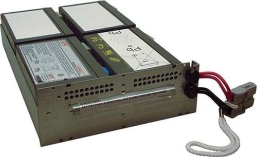 APC Batterie APCRBC133