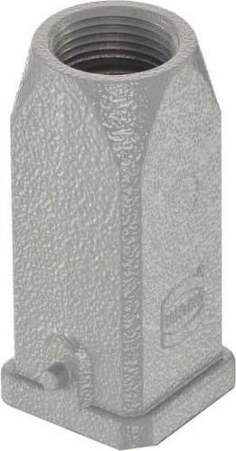 Harting Tüllengehäuse HAN 3A-GG-Pg 11 09 20 003 1440