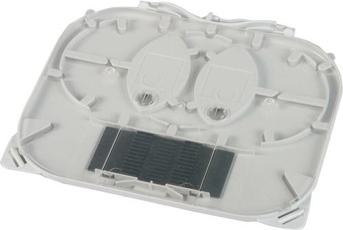 Corning Spleißkassette K7 12 x Fusion Crimp FQ100073805