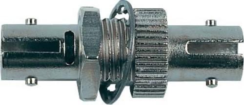 Corning ST-Kupplung, Multimode Metallhülse 80610747141