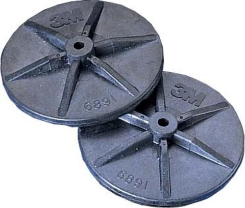 Corning Polierscheibe universal für ST/SC-Stecker 80611009327