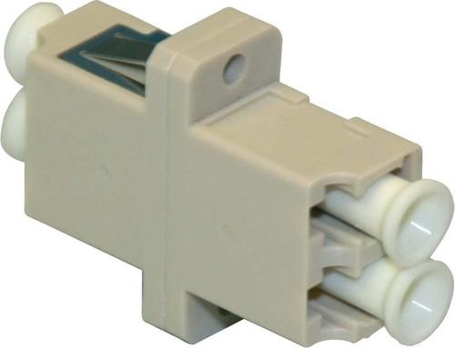 Corning LC-Kupplung, Multimode duplex DE010017395