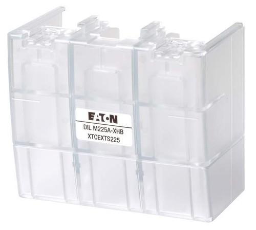 Eaton Klemmenabdeckung DILM225A-XHB