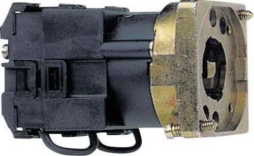 Schneider Electric Schalterblock K1D004NX