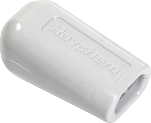 nVent Thermal Heizband-Endabschluss RayClic-E-02
