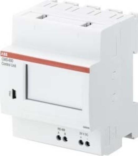 ABB Stotz S&J Control Unit Modbus RTU CMS-600