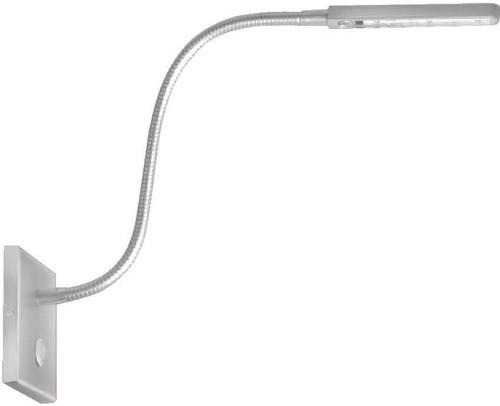 Brumberg Leuchten LED-Einbau-Leseleuchte nw R3713NW