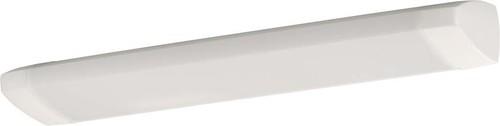 Ridi-Leuchten Spiegelleuchte SPN 114/24 EVG