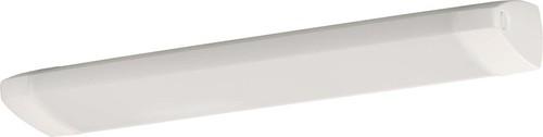 Ridi-Leuchten Spiegelleuchte SPN 118 S-EVG
