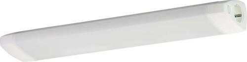 Ridi-Leuchten Spiegelleuchte SPN 115 ST-EVG