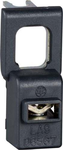 Schneider Electric Prüfstecker LA9D6567