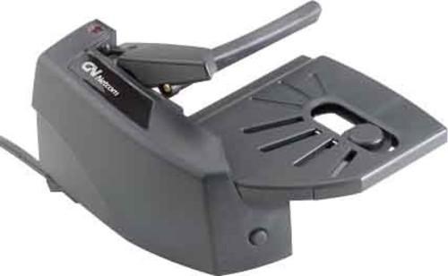 GN Audio Handset Lifter mechanisch 1000-04