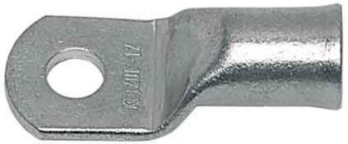 Klauke Rohrkabelschuh 95qmm 708F/12 o.S.