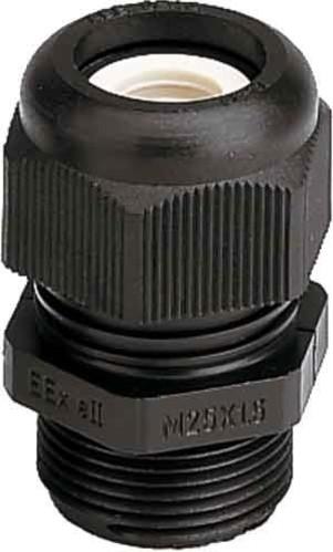Ceag Sicherheitst. Leitungseinführung M16x1,5 GHG 960 1955 R0002